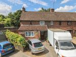Thumbnail to rent in Croft Road, Isleham, Ely