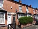 Thumbnail for sale in Manor Farm Road, Tyseley, Birmingham, West Midlands