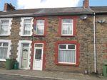 Thumbnail for sale in Francis Street, Rhydyfelin, Pontypridd