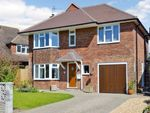 Thumbnail for sale in Blount Avenue, East Grinstead