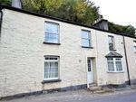 Thumbnail to rent in Newbridge Hill, Gunnislake, Cornwall