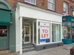 Thumbnail to rent in 64 High Street, Marlow, Buckinghamshire