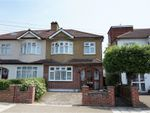Thumbnail for sale in Windsor Crescent, Harrow