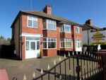 Thumbnail for sale in North Drive, Thornton Cleveleys