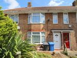 Thumbnail to rent in Jex Road, Norwich