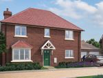"""Thumbnail to rent in """"The Langford"""" at Park Drive, Maldon, Essex"""