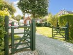 Thumbnail for sale in Uplands Road, Kenley