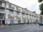 Thumbnail to rent in Ben Johnson Road, Stepney Green, London