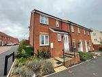 Thumbnail to rent in Brooks Warren, Cranbrook, Exeter