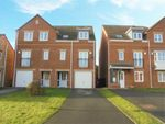 Thumbnail to rent in Ascot Way, St. Helen Auckland, Bishop Auckland