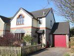 Thumbnail for sale in Groeswen, Llantwit Major
