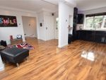 Thumbnail for sale in Lawrence Road, Heath Park, Essex