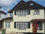 Thumbnail to rent in Draycott Avenue, Kenton, Harrow