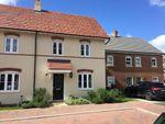 Thumbnail to rent in Baker Drive, Kempston, Bedford