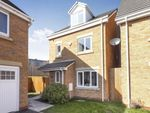 Thumbnail to rent in Broad Birches, Ellesmere Port, Cheshire
