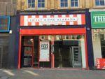 Thumbnail to rent in 2 Fawcett Street, Sunderland