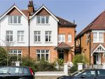 Thumbnail for sale in Holmbush Road, Putney, London
