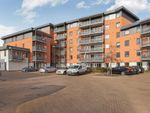 Thumbnail to rent in Chelmsford, Essex, Uk