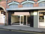 Thumbnail to rent in West Street, Hereford