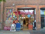 Thumbnail for sale in High Street, Alton