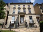Thumbnail to rent in Alexandra House, 169-171 Kings Road, Reading, Berkshire