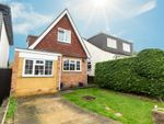Thumbnail for sale in Flemming Avenue, Leigh-On-Sea