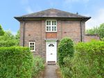 Thumbnail to rent in Neale Close, London N2,