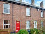 Thumbnail to rent in Oxford Terrace, Mill Street, Crediton, Devon