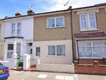 Thumbnail to rent in Ernest Road, Portsmouth, Hampshire