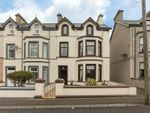 Thumbnail to rent in Glenarm Road, Larne, County Antrim