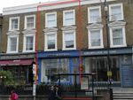 Thumbnail to rent in 75 Haverstock Hill, Belsize Park