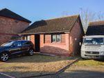 Thumbnail for sale in Swallowfield, Werrington, Peterborough
