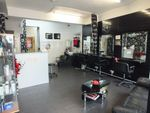Thumbnail to rent in Uppingham Road, Leicester