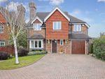Thumbnail for sale in Chiltenhurst, Edenbridge
