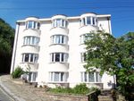 Thumbnail to rent in Croft Road, Hastings