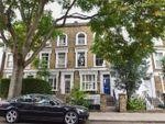 Thumbnail to rent in Mildmay Road, London