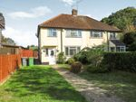 Thumbnail for sale in Harvey Lane, Thorpe St Andrew, Norwich