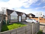 Thumbnail for sale in Bedfont Road, Stanwell, Staines