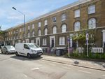Thumbnail to rent in Campbell Road, London