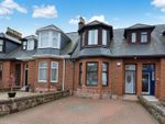 Thumbnail to rent in Argyle Road, Saltcoats
