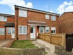 Thumbnail for sale in Slepe Crescent, Poole