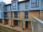 Thumbnail for sale in Kingsmead Court, Broad Oak Road, Canterbury