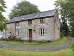 Thumbnail for sale in Velindre, Llandysul