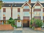 Thumbnail for sale in Braid Court, Lawford Road, London