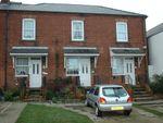 Thumbnail to rent in The Poplars, Avondale Road, Gorleston