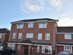 Thumbnail to rent in Middlewood Park, Fenham, Fenham, Tyne And Wear