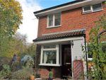 Thumbnail for sale in Daniel Close, Warrington