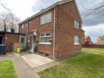 Thumbnail for sale in Lilac Crescent, Edlington, Doncaster