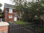 Thumbnail to rent in Brock Street, Liverpool, Merseyside