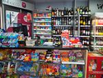 Thumbnail for sale in Off License & Convenience YO14, North Yorkshire
